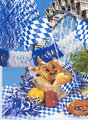 Bayernladen Bayerische Geschenke Onlineshop 999 Artikel In